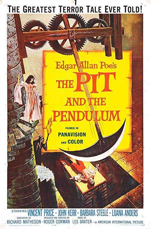 Pit.and.the.Pendulum.1961.1080p.BluRay.X264-AMIABLE – 6.6 GB