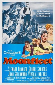 Moonfleet.1955.720p.BluRay.x264-CiNEFiLE – 4.4 GB