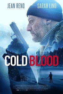 Cold.Blood.2019.1080p.BluRay.x264-SADPANDA – 6.5 GB