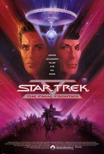 Star.Trek.V.The.Final.Frontier.1989.720p.BluRay.DTS.x264-CtrlHD – 6.5 GB