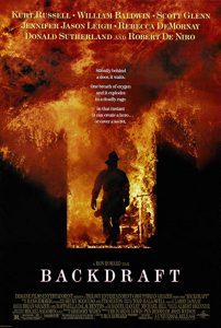 Backdraft.1991.720p.BluRay.DTS.x264-FANDANGO – 7.4 GB