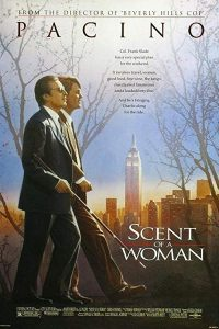 Scent.of.a.Woman.1992.720p.BluRay.DD5.1.x264-EbP – 8.3 GB