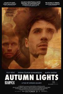 Autumn.Lights.2016.1080p.AMZN.WEB-DL.DDP5.1.H.264-NTG – 3.9 GB