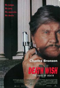 Death.Wish.V-The.Face.of.Death.1994.1080p.Blu-ray.Remux.AVC.DTS-HD.MA.2.0-KRaLiMaRKo – 13.2 GB