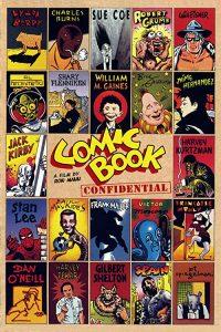 Comic.Book.Confidential.1988.1080p.BluRay.x264-BiQ – 6.6 GB