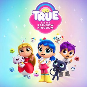 True.and.the.Rainbow.Kingdom.S03.720p.NF.WEB-DL.DDP5.1.x264-WEBTUBE – 1.9 GB