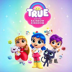 True.and.the.Rainbow.Kingdom.S04.720p.NF.WEB-DL.DDP5.1.x264-WEBTUBE – 2.6 GB