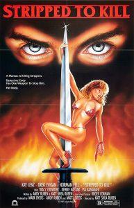 Stripped.to.Kill.1987.1080p.BluRay.FLAC.2.0.x264-LiNNG – 7.3 GB