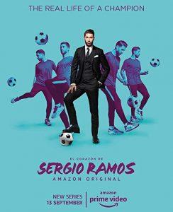 The.Heart.of.Sergio.Ramos.S01.1080p.AMZN.WEBRip.DDP5.1.x264-NTb – 26.0 GB