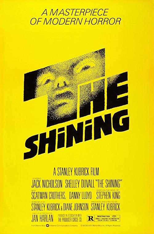 The.Shining.1980.REMASTERED.720p.BluRay.X264-AMIABLE – 8.0 GB