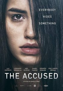 The.Accused.a.k.a..Acusada.2018.1080p.Blu-ray.Remux.AVC.DTS-HD.MA.5.1-KRaLiMaRKo – 21.3 GB