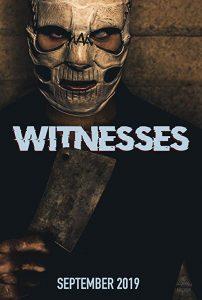 Witnesses.2019.720p.AMZN.WEB-DL.DDP2.0.H.264-monkee – 2.5 GB