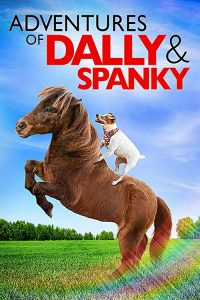 Adventures.of.Dally.and.Spanky.2019.1080p.WEB-DL.H264.AC3-EVO – 3.3 GB