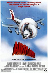 Airplane.1980.1080p.BluRay.DTS.x264-decibeL – 13.3 GB