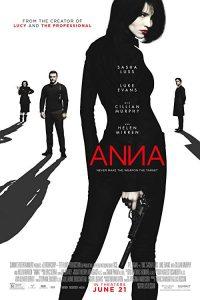Anna.2019.1080p.Bluray.X264-EVO – 10.4 GB