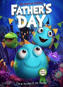 Father's.Day.2019.1080p.WEB-DL.DD5.1.H264.N30N – 2.6 GB