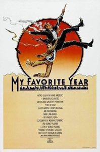 My.Favorite.Year.1982.720p.BluRay.x264-SiNNERS – 4.4 GB