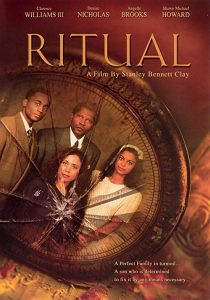 Ritual.2000.720p.BluRay.x264-REGRET – 5.5 GB