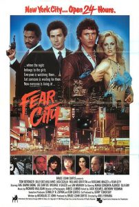 Fear.City.1984.Unrated.1080p.BluRay.REMUX.AVC.DTS-HD.MA.2.0-EPSiLON – 19.6 GB