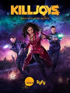 Killjoys.S05.1080p.WEB-DL.X264.AAC – 12.5 GB