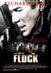 The.Flock.2007.720p.BluRay.DTS.x264-ESiR – 4.4 GB