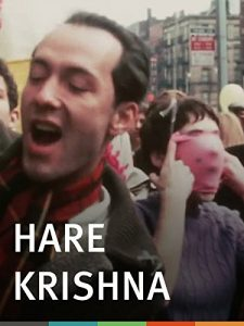 Hare.Krishna.1966.720p.BluRay.x264-BiPOLAR – 201.9 MB