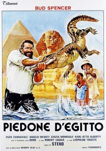 Piedone.d'Egitto.1980.720p.BluRay.DD1.0.x264-DON – 4.3 GB