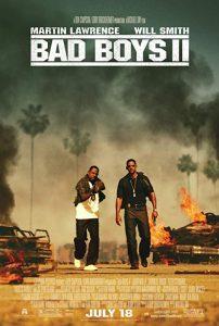 Bad.Boys.II.2003.1080p.UHD.BluRay.DD+7.1.HDR.x265-SA89 – 24.1 GB