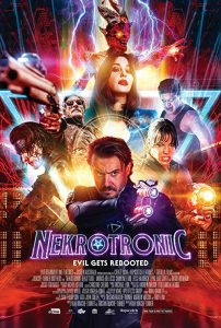 Nekrotronic.2018.720p.BluRay.x264-PFa – 4.4 GB