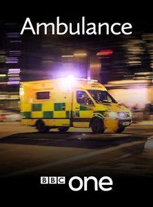 Ambulance.S05.720p.iP.WEB-DL.AAC2.0.H.264-BTW – 12.6 GB