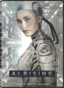 A.I..Rising.2018.1080p.Blu-ray.Remux.AVC.DTS-HD.MA.5.1-KRaLiMaRKo – 15.4 GB