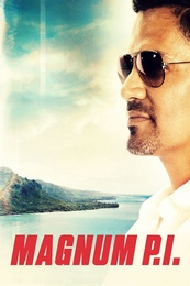 Magnum.P.I.2018.S02E07.iNTERNAL.720p.WEB.H264-AMRAP – 1.9 GB
