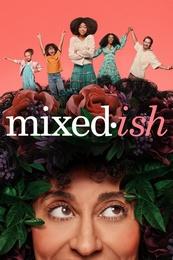 Mixed-ish.S01E14.720p.HDTV.x264-AVS – 875.2 MB