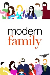 Modern.Family.S11E16.Im.Going.to.Miss.This.720p.AMZN.WEB-DL.DDP5.1.H.264-NTb – 924.4 MB