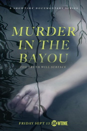 Murder.in.the.Bayou.S01E01.Chapter.One.A.Body.in.a.Canal.1080p.AMZN.WEB-DL.DDP5.1.H.264-NTb – 2.4 GB