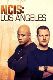NCIS.Los.Angeles.S12E15.Imposter.Syndrome.720p.AMZN.WEB-DL.DDP5.1.H.264-NTb – 1.3 GB