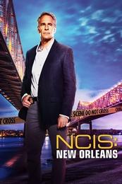 NCIS.New.Orleans.S07E03.720p.HDTV.x264-SYNCOPY – 1.0 GB