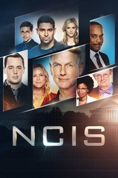 NCIS.S17E03.Going.Mobile.720p.AMZN.WEB-DL.DDP5.1.H.264-NTb – 1.1 GB