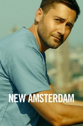 New.Amsterdam.2018.S03E06.Why.Not.Yesterday.720p.AMZN.WEB-DL.DDP5.1.H.264-NTb – 1.3 GB