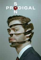Prodigal.Son.S01E10.720p.WEB.x264-TBS – 1.0 GB