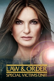 Law.and.Order.Special.Victims.Unit.S20E11.Plastic.1080p.AMZN.WEB-DL.DDP5.1.H.264-NTb – 2.4 GB