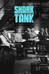 Shark.Tank.S11E12.iNTERNAL.720p.WEB.h264-TRUMP – 985.1 MB