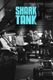 Shark.Tank.S13E01.720p.WEB.h264-KOGi – 921.1 MB