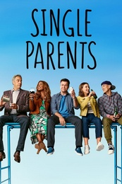 Single.Parents.S02E01.Summer.of.Freedom.1080p.AMZN.WEB-DL.DDP5.1.H.264-NTb – 1.6 GB