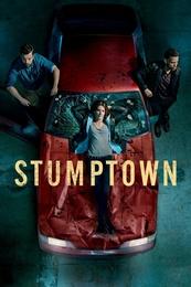 Stumptown.S01E18.1080p.WEB.H264-MEMENTO – 3.1 GB