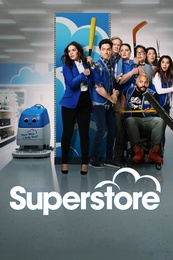 Superstore.S05E15.1080p.WEB.x264-XLF – 659.1 MB