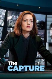 The.Capture.S01E01.720p.WEB.h264-WEBTUBE – 1.9 GB