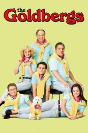 The.Goldbergs.2013.S07E19.720p.HDTV.x264-AVS – 591.5 MB