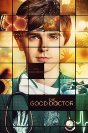 The.Good.Doctor.S03E16.Autopsy.1080p.AMZN.WEB-DL.DDP5.1.H.264-TOMMY – 1.8 GB