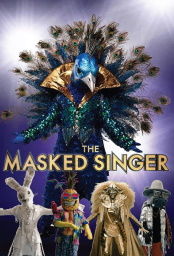 The.Masked.Singer.S03E11.720p.WEB.x264-XLF – 1.0 GB